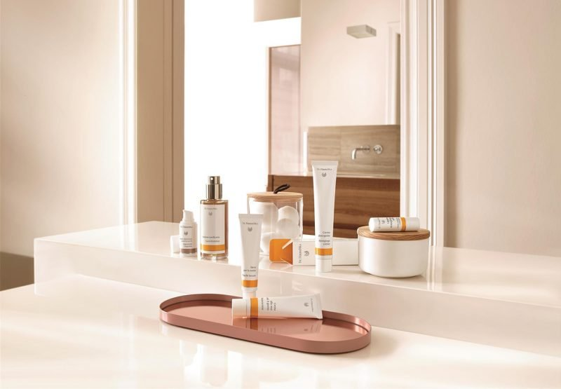 Producten voor gezichtsverzorging - Schoonheidssalon Almelo | PUUR ilse