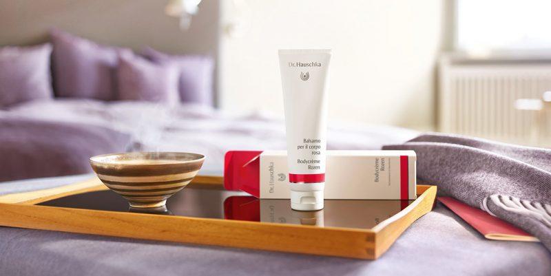 Producten voor lichaamsverzorging - Schoonheidssalon Almelo | PUUR ilse