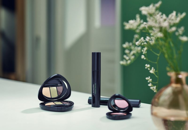 Producten voor make-up - PUUR ilse